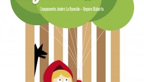 portada-campament-juniors2013