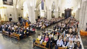 congreso-parroquia-nueva-evangelizacion