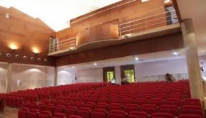 salon-parroquial-asuncion-1
