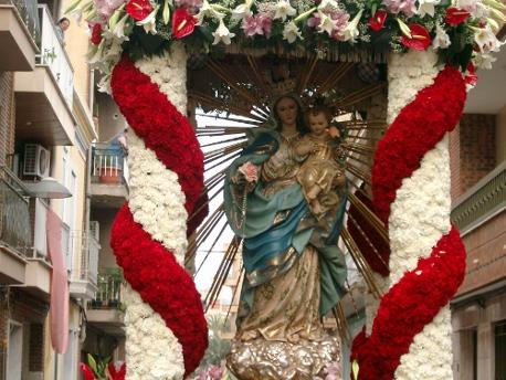 virgen-rosario-torrent