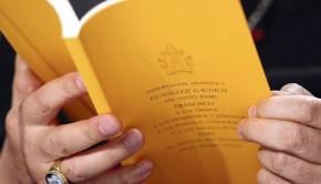 evangeli-gaudium-circulo-catolico