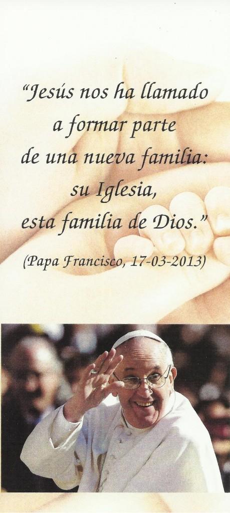 semana_familia_cristiana_Papa