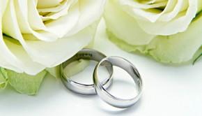 salones-de-bodas-en-Cullera-2