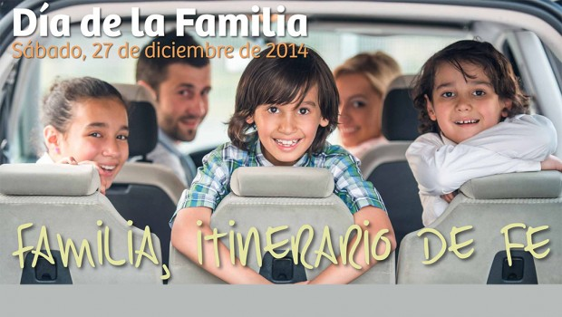 DiaFamilia2014 copia