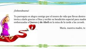 INVITACION EMBARAZADAS (1)