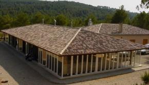 campamento benageber1