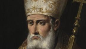 El_patriarca_San_Juan_de_Ribera_(Museo_del_Prado)