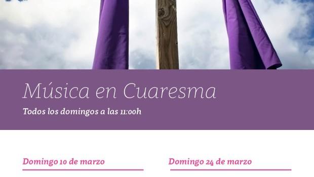 Cartel conciertos cuaresma 19 (4) (1)