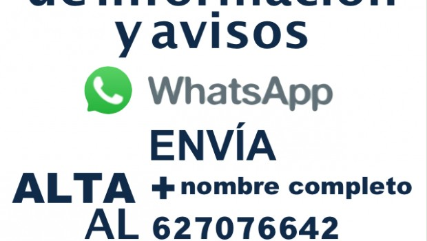WhatsApp Image 2020-02-21 at 12.31.42