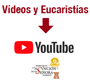 YouTube La Asuncion