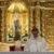 El Arzobispado designa la parroquia de la Asunción de Torrent para la retransmisión de la misa en valenciano los domingos a través de À Punt