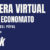 Carrera Virtual «Misión Economato»