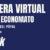 Carrera Virtual «Misión Economato»