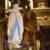 Celebración de la fiesta de Nuestra Señora de Lourdes