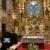 «Honor pentecosta 2020» para nuestra parroquia